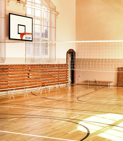 Learn more about our online community rec center waivers from Smartwaiver.